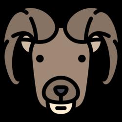 goat-cash
