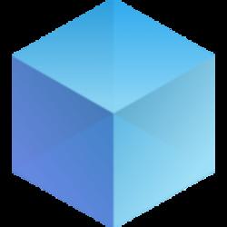 xs2 exchange logo (small)