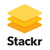 stackr ICO