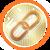 infleum ICO logo (small)