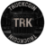 Truckcoin (Unnamed)