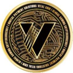 Vitalcoin