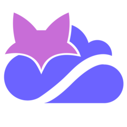 smartfox  (FOX)