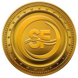 sf capital logo