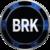 breakout  (BRK)