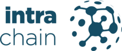 intrachain ICO logo (small)