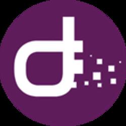 daps token  (DAPS)
