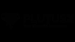plutusx