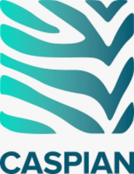 caspian  (CSP)