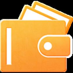 bagcoin logo