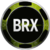 breakout stake  (BRX)