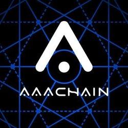 TVq6wtGj_400x400, Currencies, BlockCard, Ternio BlockCard, BlockCard crypto fintech platform, crypto debit card, crypto card, cryptocurrency card, cryptocurrency debit card, virtual debit card, bitcoin card, ethereum card, litecoin card, bitcoin debit card, ethereum debit card, litecoin debit card, Ternio, TERN, BlockCard