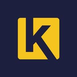 kb coin logo (small)