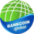 bankcoin