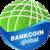 bankcoin  (B@)
