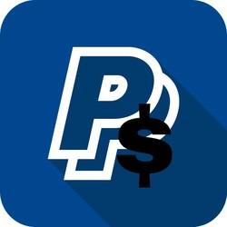primebank coin  (PMC)
