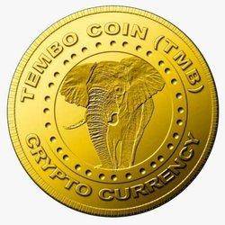 TemboCoin (TMB)