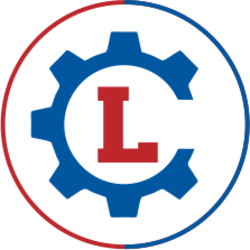 loopycoin  (LOC)