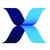 exosis ICO logo (small)