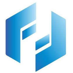 fiii  (FIII)