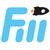 fiii ICO logo (small)