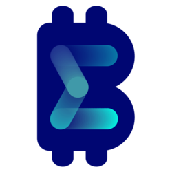 microbitcoin  (MBC)