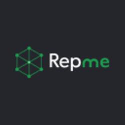 repme  (RPM)