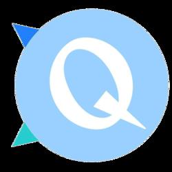 qshu coin  (QSHC)