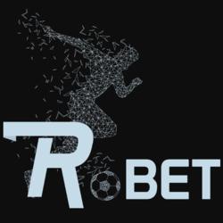 RoBet Coin