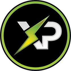electronero pulse  (ETNXP)