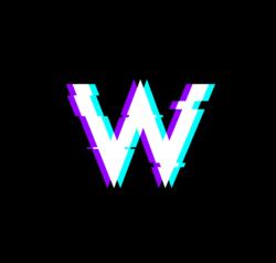 wokecoin ICO logo (small)