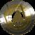 DubaiCoin-DBIX (HitBTC)