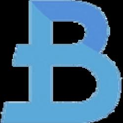 bitcoinus  (BITS)