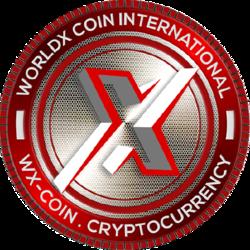 wxcoins  (WXC)