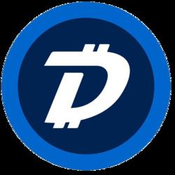 极特币 logo