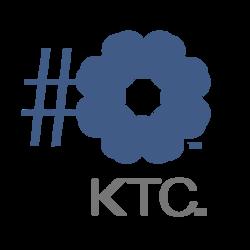 kyvalion token coin  (KTC)