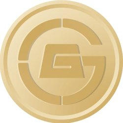 gramgold coin  (GGC)