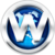 wixlar قیمت لحظه ای ارز دیجیتال قیمت لحظه ای ارز دیجیتال JtT8UEU