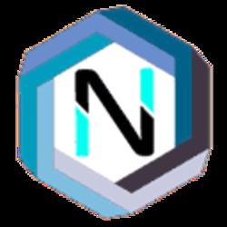 Neural Protocol | chaia