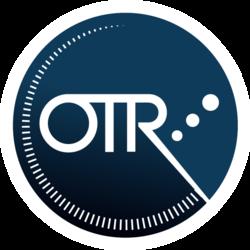 otrchain  (OTR)