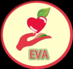 Eva Token