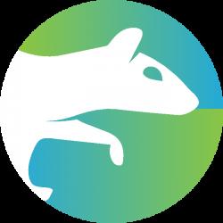 agouti logo