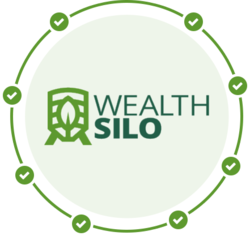 WealthSilo