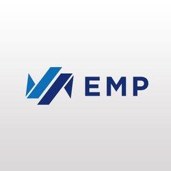 emp  (EVE)