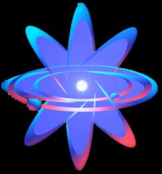 blur-network
