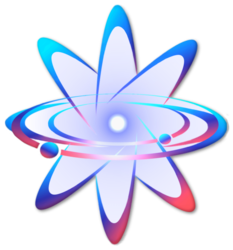 blur network  (BLUR)