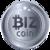 bizicoin ICO logo (small)