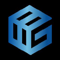 gmb  (GMB)