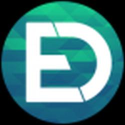 eddie coin  (EDDIE)