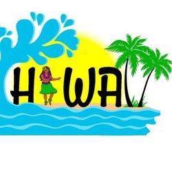 hawaii coin  (HWI)